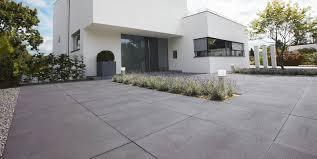 Vollstammhaus Preise Kreativ Pflastersteine Modern Stein Design Spezialisten Für