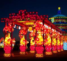 magical winter lights dfw homepage lantern u0026 holiday festival