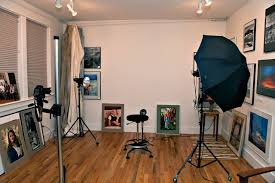 home photography studio bush park photography studio family room traditional home