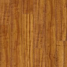 Mahogany Laminate Flooring Kingston Mahogany Laminate Flooring Flooring 101