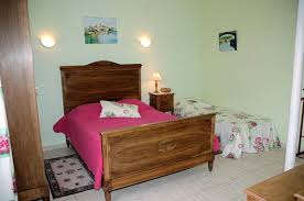 chambre d hote chatillon en bazois le couvent chatillon en bazois réservez votre chambre d hôtes