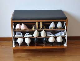 shoe storage bench ikea shoe storage bench ikea wonderful in inspirational home designing