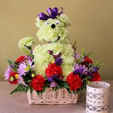 Flowers And Gift Baskets Delivery - sweet and sassy in montebello ca amore dolce flowers