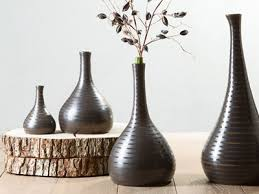 Home Decoration Online Shop Vases Asa Selection Online Shop