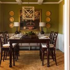 olive green living room photos hgtv