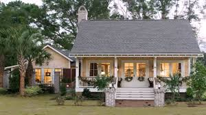 Wrap Around Porch Floor Plans New Orleans Style House Plans With Wrap Around Porch Acadian Home