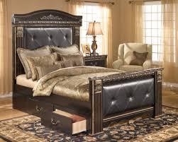 design a mansion signature designs furniture shonila com