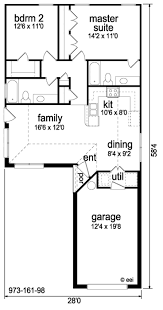 84 best floor plans images on pinterest small houses small