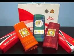 Harga Grosir Sarung Gajah Duduk Asia 087848286888 jual distributor sarung gajah duduk asia asli harga