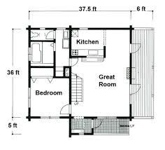 log cabin floorplans woodpecker log cabin floorplans small cabin floor plans