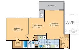 different floor plans floor plans availability the glendale apartments lanham md