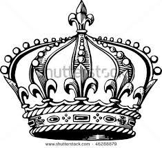 royal crown designs try skillfeed com start