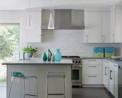 tile kitchen backsplash ideas kitchen backsplash tiles inspiring 64 kitchen backsplash ideas