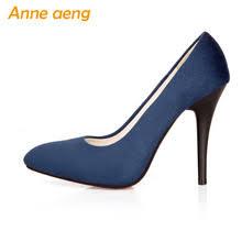 sexe au bureau vente en gros high heel shoes galerie achetez à des lots à