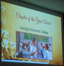 apply for awards u2013 georgia association of nursing students