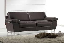 Modern Loveseat Sofa Contemporary Loveseat Dreiling Contemporary Loveseat U0026 Reviews