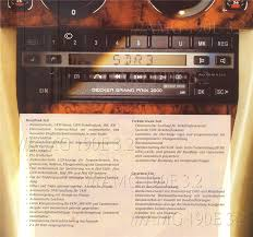 28 becker grand prix 2000 be1302 service manual