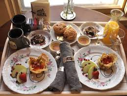 geh more free breakfast in bed tray plans