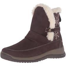merrell womens boots size 11 merrell sylva brown womens shoes size 11 m boots ebay