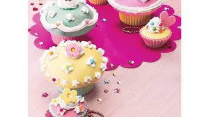 whipple cupcake set review whipple craft sets kits and kids