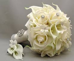 wedding flowers roses best flowers for a wedding bouquet wedding bouquets silk flowers
