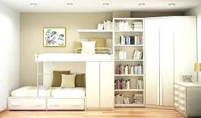 wall mounted bedroom cabinets wall cabinets bedroom wall cabinet for bedroom large size of hanging