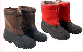 womens thermal boots uk mens boots waterproof thermal wellingtons fur