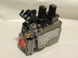 com monessen ventfree fireplace propane gas millivolt valve 14d0468 sit 0820636 home kitchen