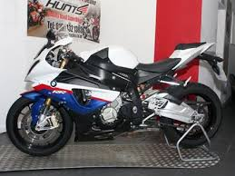 bmw s1000rr bikes for sale mcn