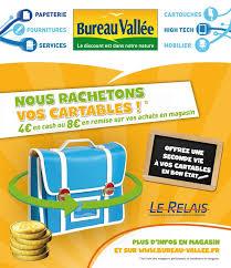 bureau vallee chambery franchise fournitures de bureau bureau vallée recycle cartables