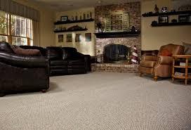 Menards Living Room Furniture Top Menards Floor Lamps Decoration Lamps Decoration Design Ideas