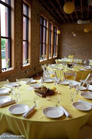 inexpensive wedding venues mn common roots catering