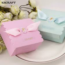 favors for baptism kscraft lovely candy box baby shower favors baptism nursery party