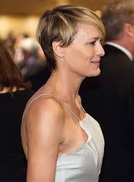house of cards robin wright hairstyle claire house of cards hairstyle house plan 2017