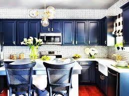 Paint Laminate Kitchen Cabinets by Modern Ideas Painting Laminate Kitchen Cabinets Ideas For