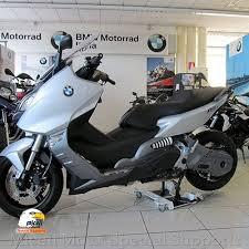 pedana sposta moto carrello per lo sportamento di moto e scooter cod car unix320