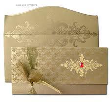 Weeding Cards Wedding Cards U0026 Boxes Hoshiarpur
