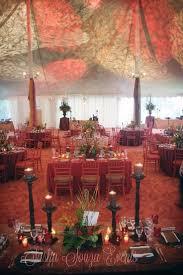 214 best event lighting images on pinterest event lighting