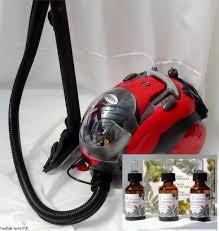 purifier l air d une chambre purifier et assainir l air de la maison et d une chambre d enfant