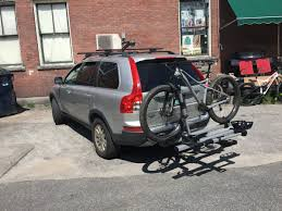 Ors Roof Racks by Car Rack Installs U2013 Onion River Sports