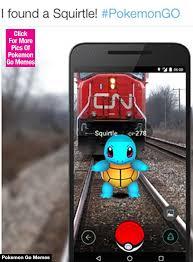 Phone Text Meme 28 Images - 28 best funny pokemon go memes images on pinterest pokemon stuff