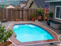 fiberglass pools last 1 the great backyard place the vip swimming pools fiberglass pool builder in orange county