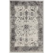 Cheetah Home Decor 2 X 3 And Smaller Area Rugs Rugs The Home Depot