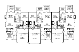 ranch floor plans 6 bedroom ranch house plans photos and wylielauderhouse com
