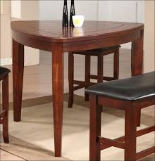 furniture dining table ashley side chair stickley dining room