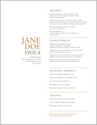 Dj Resume Resume Cv Cover Letter by Music Resume Template Music Resume Resume Cv Cover Letter
