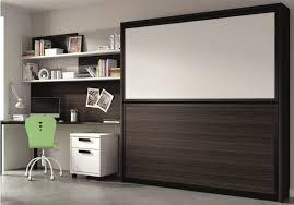 lit escamotable bureau intégré lit escamotable bureau intégré armoire idées de décoration de