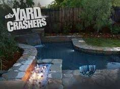 Backyard Crashers Application Frosted Acrylic Privacy Screen From Diy Yard Crashers Home
