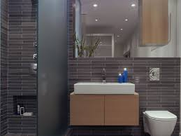 bathroom modern bathroom design ideas 19 u003cinput typehidden