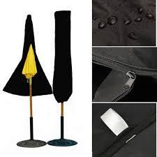 Aliexpress Com Buy Patio Outdoor Yard Garden Umbrella Parasol